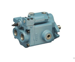 Denison Pv Piston Pump