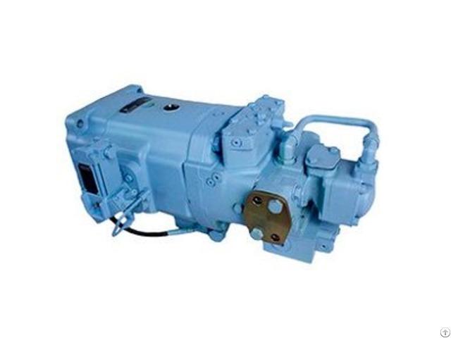 Denison P14 P24 P30 P140 P200 P260 Piston Pump
