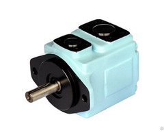 Denison T6c Vane Pump