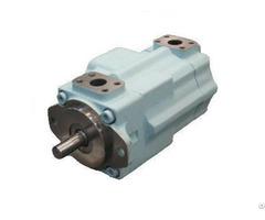 Denison T7 Vane Pump