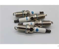 High Performance Car Iridium Spark Plugs Pk20prp8 P