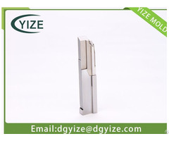 The Quality Connector Mold Parts Maker In China——yize Mould