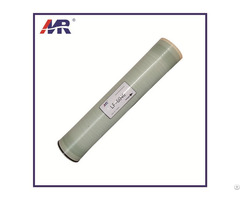 Low Pressure 150 Psi Brackish Water Reverse Osmosis Membrane Ro 8040 Supplier