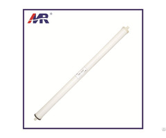 High Rejection Brackish China Filter Parts Membrane 2540 For Ro Plant Manufacturer