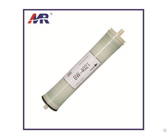 China High Rejection Brackish 4021 Ro Membrane For Salt Water Desalination Supplier