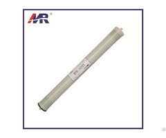 China High Tds Brackish Membrane For Ro Water System Supplier