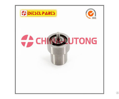 Diesel Power And Injection Dlla148p1815 Match Valve F00rj02806 Apply For Yuchai
