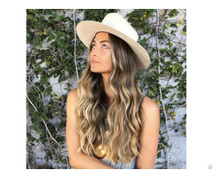 Tape Hair Extensions 20 Inches