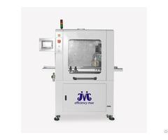 Yiermai High Speed Glue Adhesive Coating Machine