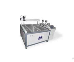 High Precision Pcb Glue Potting Machine