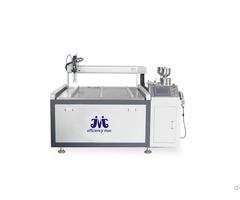 Glue Filling Potting Dispensing Machine Robot