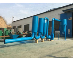 Great Production Airflow Dryer