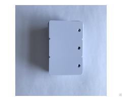 3up Inkjet Pvc Key Card For Epson Or Canon Printer