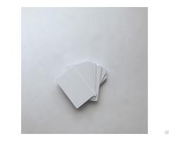 Inkjet Pvc Card 0 45mm For Epson Or Canon Printer
