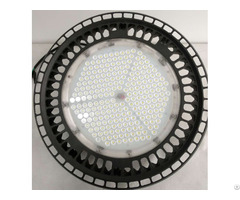Led Circular Highbay Lighting Fixture