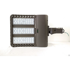 Led Commercial Lighting Ip65 300w Street Light