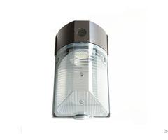 Ip65 Led Mini Wallpack Light