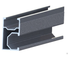 Roof Solar Mounting Systems Adjustable Roofs Solars Mountings System Rail