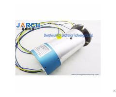 Jarch Slip Ring