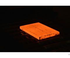 Hardox Plate Supplier