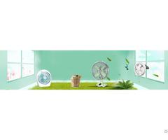 Ventilation Suppliers