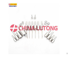 Diesel Injector Nozzle Tip Dlla155pn202 Oem 105029 2030 9 432 610 692 6980049 For Hyundai