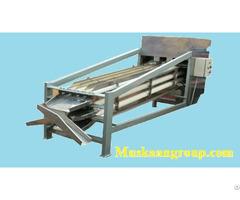 Cashew Kernel Whole Grading Machine