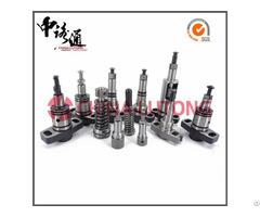 Cav Pump Parts Element P 134101 6420 9 411 610 328 090150 4610 P49 For Mitsubishi Motors M