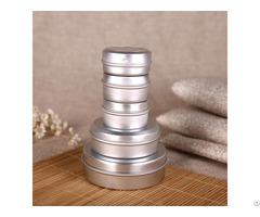 Aluminum Hot Sale Tea Package Jars
