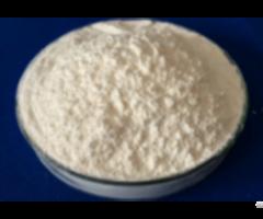Antioxidant Ultranox 626,adk Stab Pep 24 Equivalent