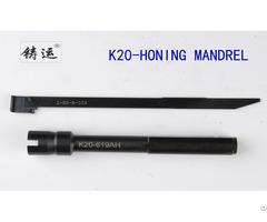 Honing Mandrels Tools