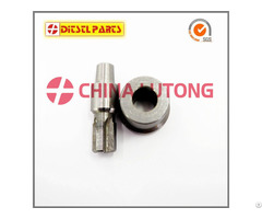 China 12v Cummins Delivery Valves 9 412 038 526 For Toyota Bosch Ve Injection Pump Parts