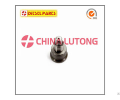 China 191 Delivery Valves 131160 0420 8 3 Cummins Engine Parts For Mitsubishi
