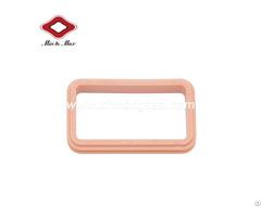 Pin Sealed Ampseal 16 Series Customizing Internal Seal 776437 1