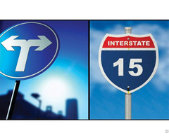 H7200 Engineering Grade Reflective Sheeting For Traffic Signs Acrylic Type