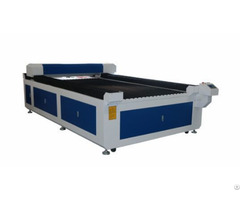 Acrylic Mdf Co2 Laser Cutter Machine For Sale