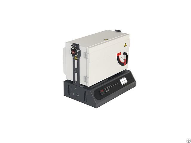 Package Tape Shear Adhesion Tester Single Column Shearing Adhesive Testing Machine