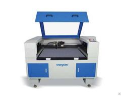 Cw 1080s Camera Series Cutting Machine