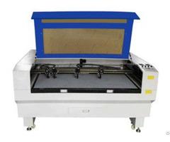 Cw 1610tt Multi Head Laser Cutting Machine