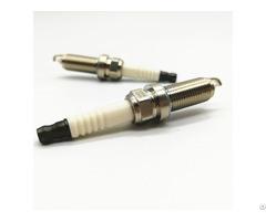 Car Spark Plugs Silzkar7b11 0242135553 For 22401 Aa781