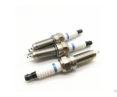 Buy Free Shipping Spark Plug Laser Iridium Replaces Silzkr7c11ds For Your Car