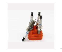 Wholesale High Quality Car Engine Iridium Spark Plug Sk20hr11
