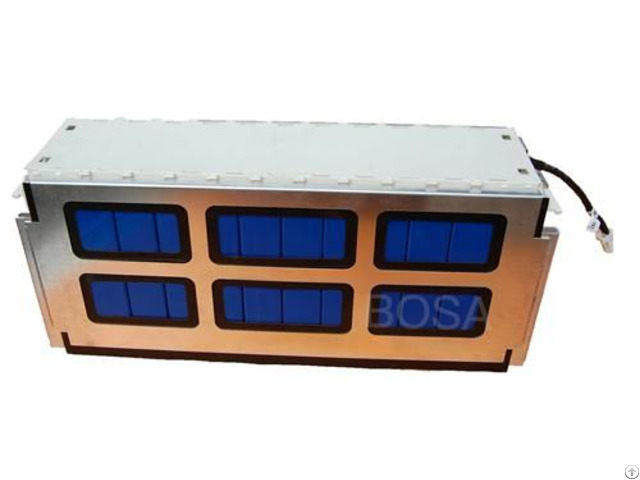 Sell For 12 Cell Standard Module