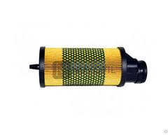 Nuvofil Oil Filter Nof500161