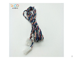 Customized Cable Assembly Manufacturer