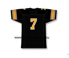 Wholesale Latest American Football Jersey