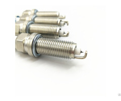 Buy Free Shipping Fee Iridium Tough Spark Plug Replaces Vch20 Ilkar7l11