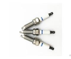Replacement Iridium Spark Plugs Vxuh20i For Swift
