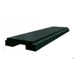 Granite Precision Accurate Process Device Structural