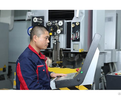 Tool And Die Maker In Dongguan Quotation For Processing Non Standard Parts